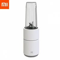 Стационарный блендер Xiaomi Pinlo Little Monster Cooking Machine
