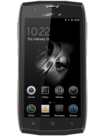 Смартфон Blackview BV7000 Grey