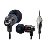 Наушники Monster Cable Monster Jamz High Performance In-Ear Headphones 132713-00