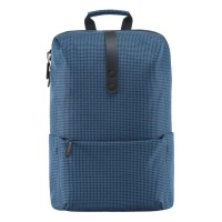 Рюкзак Xiaomi School Backpack 600D Blue