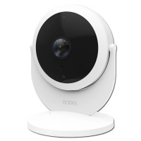 IP камера Xiaomi Aqara Smart Camera Gateway Edition