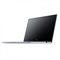 "Ноутбук Xiaomi Mi Notebook Air 13.3"" (Silver) (Intel Core i5,6200U,2300MHz/13.3""/1920x1080/8.0Gb/256Gb SSD/DVD нет/NVIDIA GeForce 940MX/Wi-Fi/Bluetooth/Win 10 Home)"