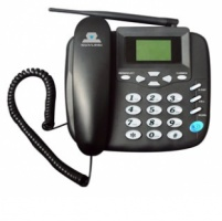 Skylink Table Phone M1