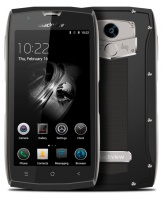 Смартфон Blackview BV7000 Silver