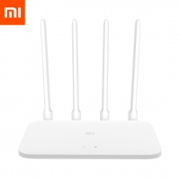 Xiaomi Mi WiFi Router 4A (White)