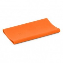 Чехол для Xiaomi Mi Power Bank 5000 Orange