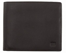 Портмоне Xiaomi Mi Genuine Leather Wallet Brown